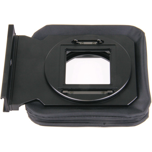 Horseman Axella Adapter for Hasselblad V Digital Back