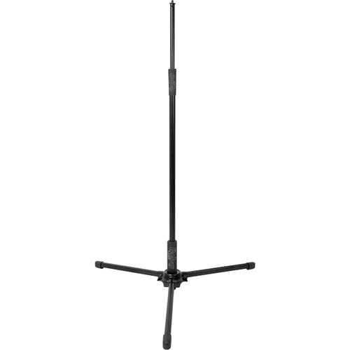 Goby Labs GBM-301 Microphone Stand