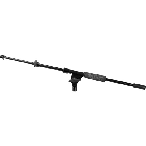 Goby Labs GBM-302 Microphone Boom Arm