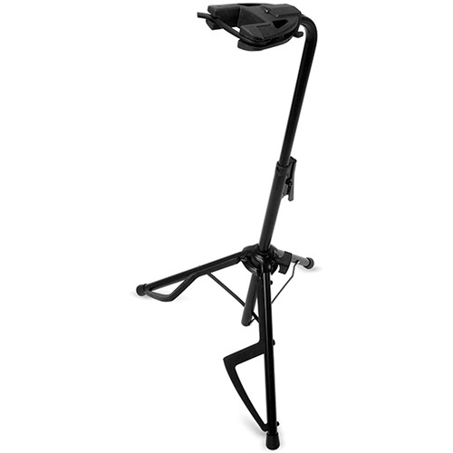 Goby Labs Goby Labs GBU-300 Universal Guitar Stand