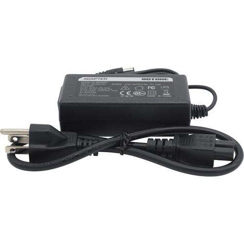 Hotone Goldwire PSD-1 9V Power Supply for Hotone Pedals
