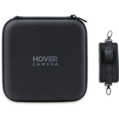 Hover Camera Protective Case for Passport Flying Camera