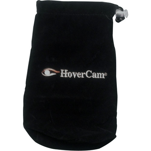 HoverCam HCCP Carrying Pouch