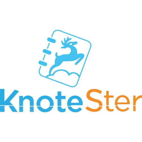 HoverCam Knotester Lesson Recording Cloud Service