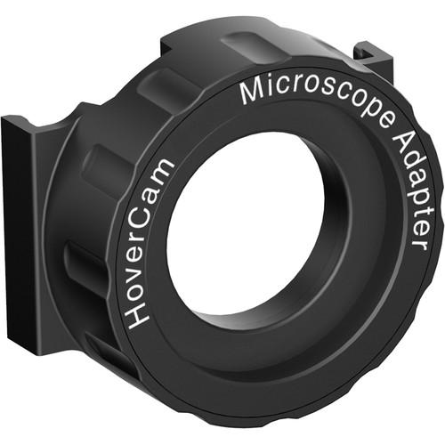 HoverCam HCMA Microscope Adapter