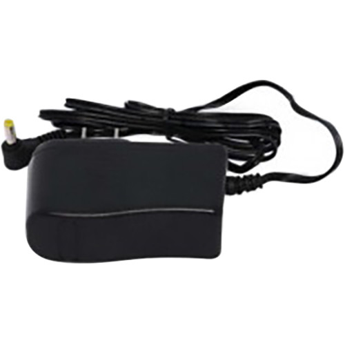 Hover Camera Ultra 8 AC DC Power Supply Cord