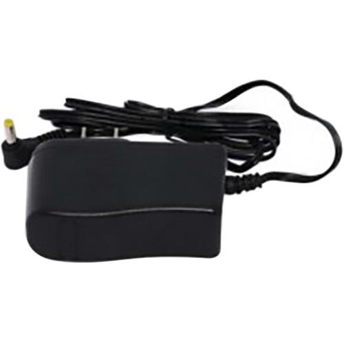 HoverCam Ultra 8 AC DC Power Supply Cord
