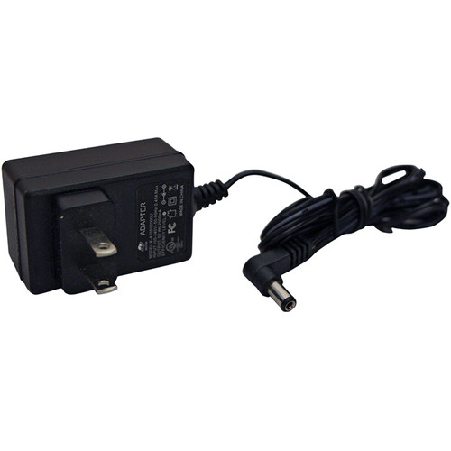 HoverCam HCPS-N Power Supply for Neo3 Document Camera