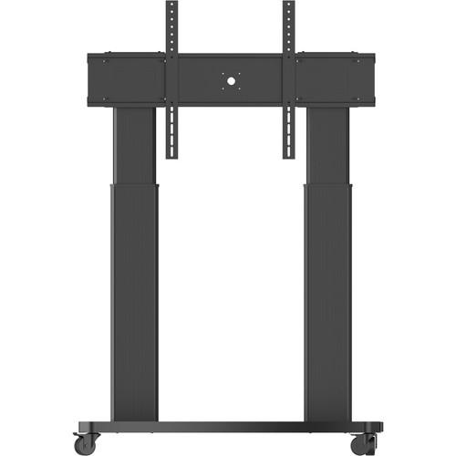 HoverCam Pillar 685 Motorized Powered Stand