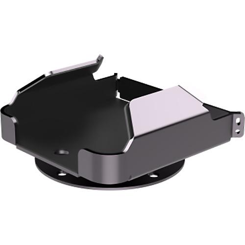 HoverCam HCSM Solo Mount for Solo Series Document Camera