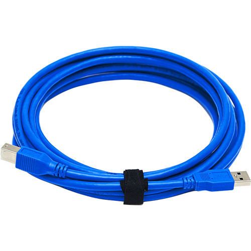 HoverCam USB310 USB 3.1 Gen 1 Extension Cable for HoverCam (10')