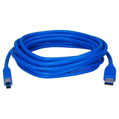 HoverCam USB315 USB 3.0 Extension Cable for HoverCam (15')