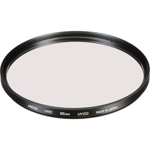 Hoya 95mm HMC UV Filter