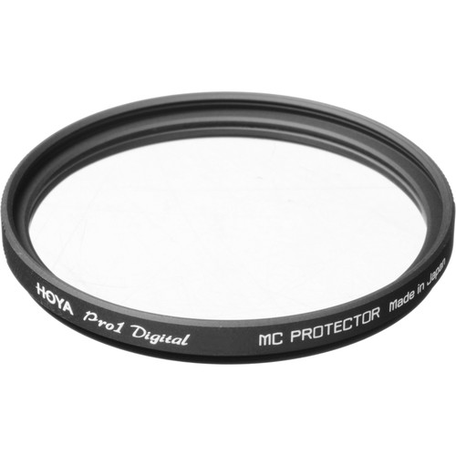 Hoya 49mm PRO1 Digital Protector Filter