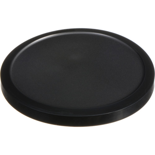 Hoya 58mm Hard Push-On Lens Cap