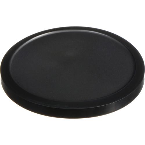 Hoya 72mm Hard Push-On Lens Cap