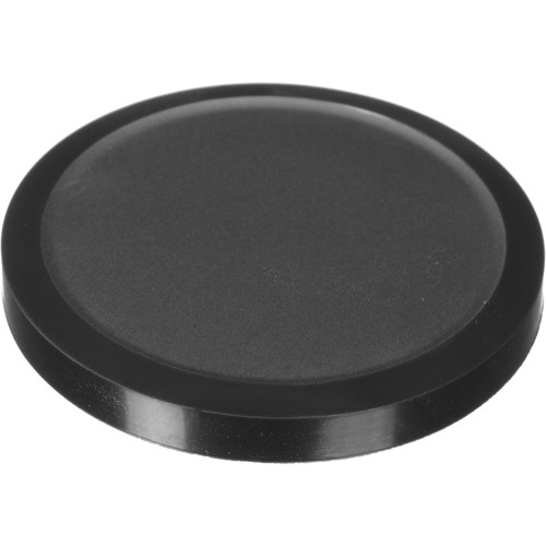 Hoya 55mm Push-On Lens Cap