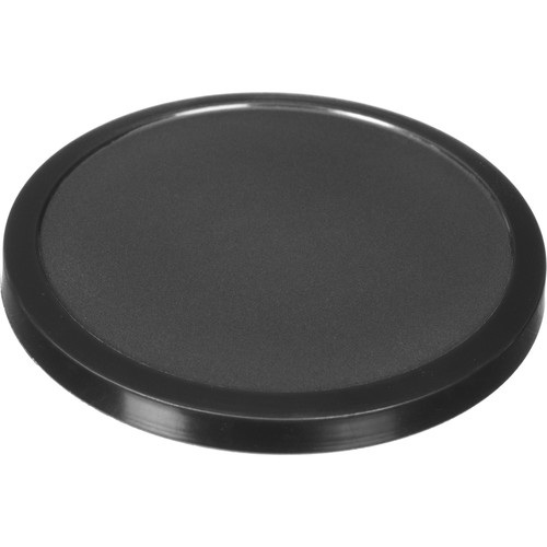 Hoya Push-On Lens Cap (72mm)