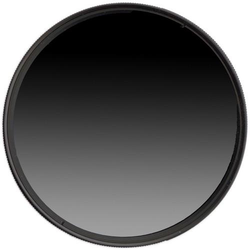 Hoya 52mm Graduated ND10 Filter