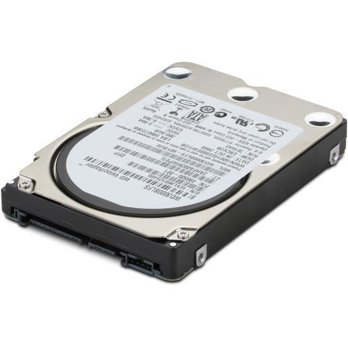 HP 1.2TB SAS Small Form Factor Hard Drive (E2P04AA)