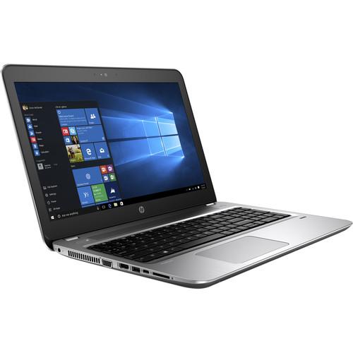 "HP 15.6"" ProBook 450 G4 Laptop"