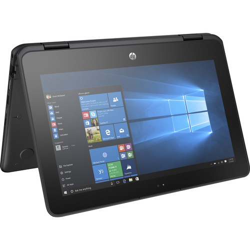 "HP 11.6"" ProBook x360 11 G1 EE Multi-Touch 2-in-1 Notebook"