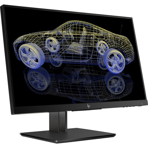"HP Z23n G2 23"" 16:9 IPS Monitor"