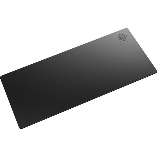 HP OMEN Mouse Pad 300