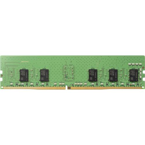 HP 8GB DDR4 2600 MHz ECC RDIMM Memory Module