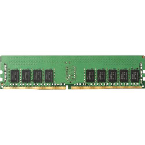 HP 16GB DDR4 2600 MHz ECC RDIMM Memory Module