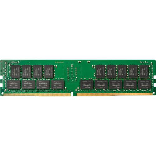 HP 32GB DDR4 2600 MHz ECC RDIMM Memory Module