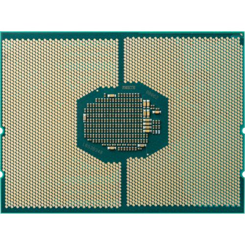 HP Xeon Gold 6128 3.4 GHz Six-Core LGA 3647 Processor