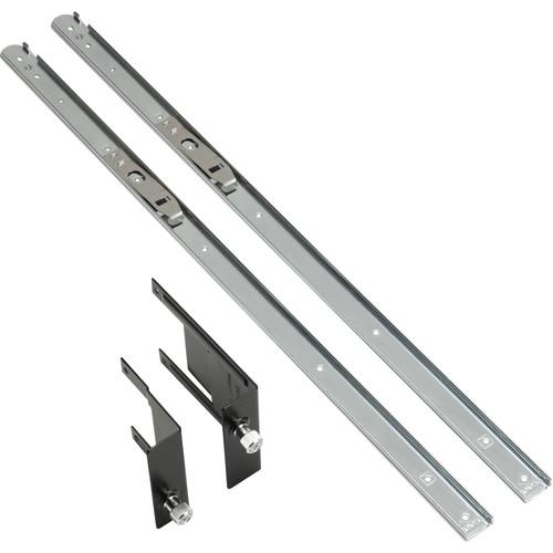 HP Z8 Rack Rail Upgrade Kit