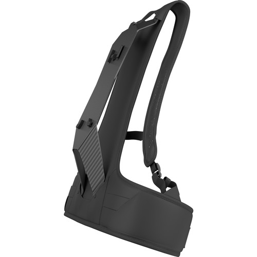 HP Z VR Backpack Harness