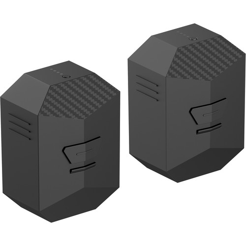HP Z VR Backpack Battery Pack (2-Pack)
