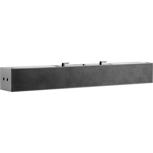 HP S100 Speaker Bar (Black)