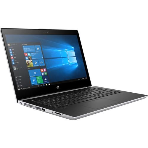 "HP Mt21 Mobile Thin Client Win 10 Iot 64, Intel Celeron 3865U, 14"", 8GB Ddr4, 128GB M2 Sata Ssd"