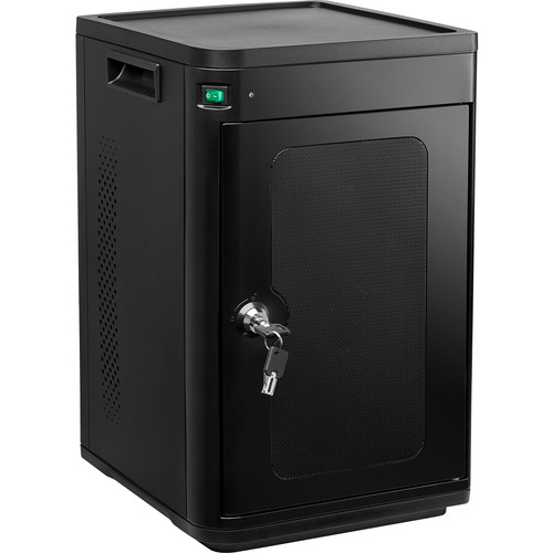 HP Power Bank Charging Module Us
