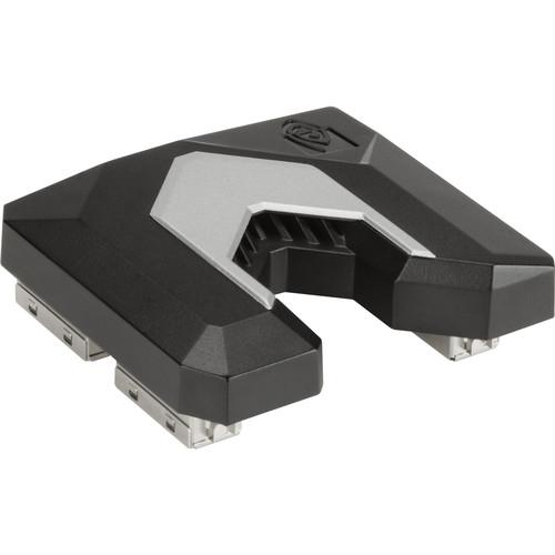 HP 2-Slot SLI Bridge