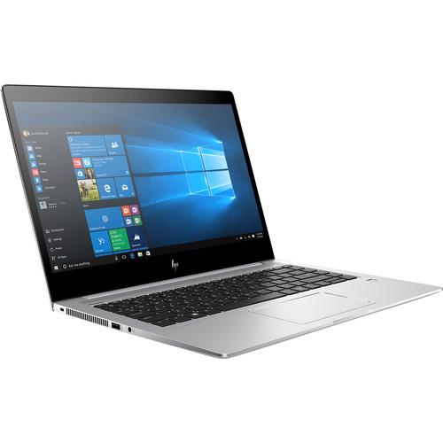 """HP 1040 G4/ i7-7820HQ/ 16GB/ 256SSD/ Windows 10 Pro/ 14"""""""