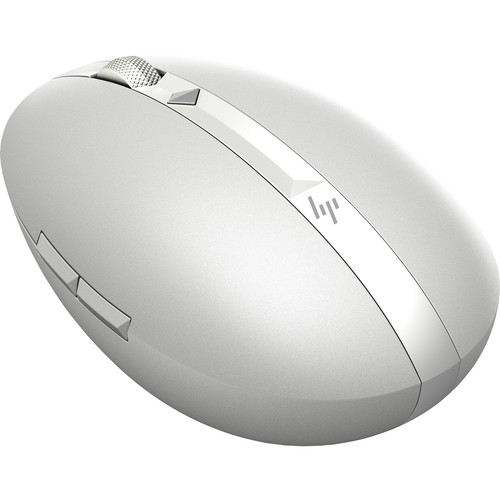 HP Spectre Rechargeable Mouse 700 (Pike Silver)