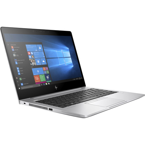 "HP 13.3"" EliteBook 830 G5 Multi-Touch Notebook"