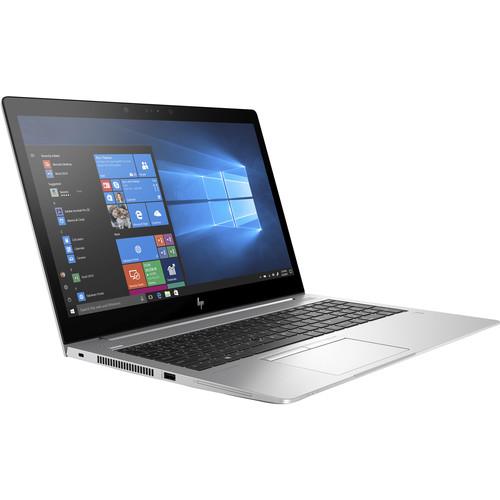 "HP 15.6"" EliteBook 850 G5 Multi-Touch Laptop"