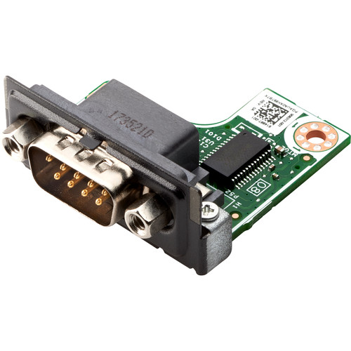HP Internal Serial Port Flex IO