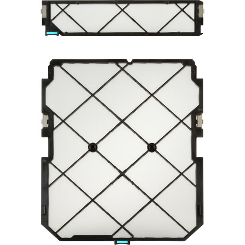 HP Z2 SFF G4 Dust Filter