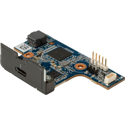 HP Hp Thunderbolt Flex Port Z2 Mini