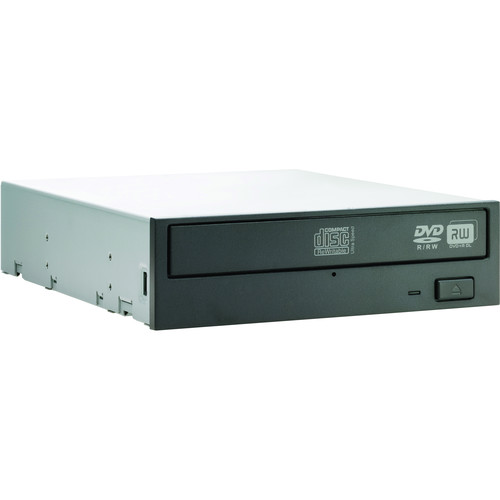 HP HH DVD Writer for Select HP Z Workstations