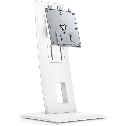 HP Stand Kit for the HC241 Monitor