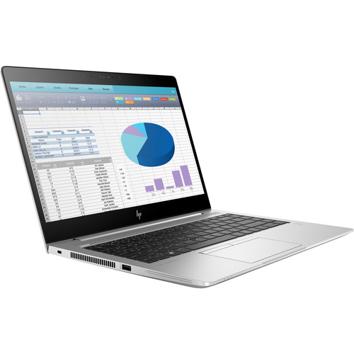 """HP 14"""" mt44 Mobile Thin Client"""