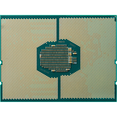 HP Z6 G4 Xeon 5115 X/2.4 2400 10C Cpu2